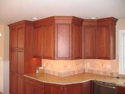 Inside Kitchen Cabinet Kitchen Cabinet Cost Per Linear Foot Home And Art