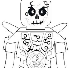 Lego City Coloring Page City Coloring Police Pages Page Free ...