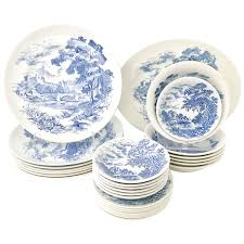 cobalt blue dinnerware sets countryside blue dinnerware set of cobalt blue glass dinnerware sets