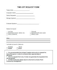 Employee Profile Format Simple Job Description Template Basic Job Description
