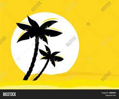 restaurants logo with a palm tree. Fine Tree Free Palm Tree Restaurant Inside Restaurants Logo With A L