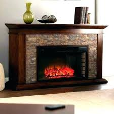 how to build a fake corner fireplace to put a gas stov unique
