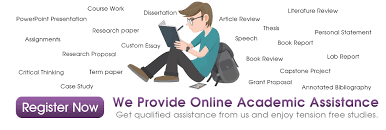 assignment help thesis help thesis writing service alt