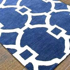 navy white area rug red and blue rugs multi colored