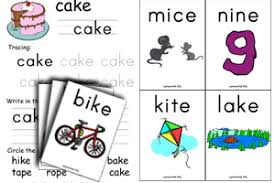Free interactive exercises to practice online or download as pdf to print. Phonics Worksheets And Teaching Resource Collections