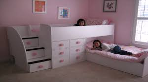 Double Deck Design For Small Bedroom Double Deck Bed Design For Small Spaces See Description