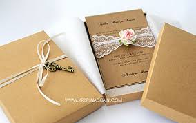 wedding invitations in a box utonsite com Wedding Invitation With Box wedding invitations in a box with an remarkable design as your example in designing the wedding invitation card 17 wedding invitation with bow