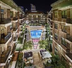 Camden Design District Oak Lawn Avenue Dallas Tx Camden Victory Park Apartments Dallas Tx Walk Score