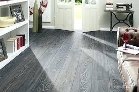 grey laminate flooring home depot home depot wood laminate floor home depot laminate wood flooring installation