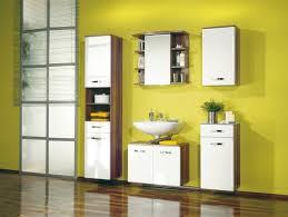 bathroom paint yellow. yellow bathroom paint color traditional subway tile idea