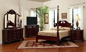 cherry mahogany bedroom furniture. Beautiful Cherry Mahogany Bedroom Furniture Cherry Best  Wood In Set Throughout Cherry Mahogany Bedroom Furniture H