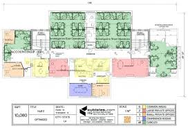 office plan software. office plan layout template free drawing software planner 3d