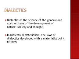 essay 10 class ncert maths solutions