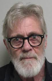 Mark Alex Kinkead - Sex Offender in Norman, OK 73069 ...