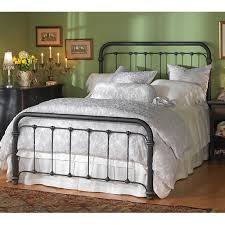 king size metal headboard.  Metal Enchanting Cream Metal Headboard King Size 80 With Additional Home  Decoration Ideas With Throughout A