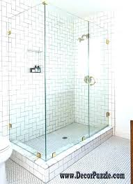 gray shower tile ideas gray shower tile ideas creative of contemporary bathroom showers best bathrooms on gray shower tile ideas