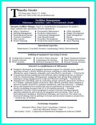 data center engineer resumes pin on resume template professional resume samples