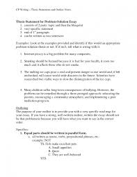 problem solution essay topics ideas cc nuvolexa  problem and solution essay topics examples solving ideas statement format template mm6 problem solving essay ideas