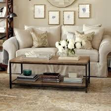Coffee Tables Decor With Coffee Table Ideas Beautiful DesignsCoffee Table Ideas Decorating