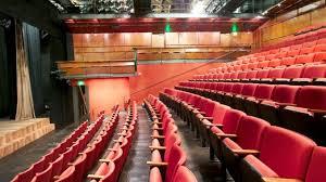 Writers Workshop Will Launch Annual Festival Kirk Douglas