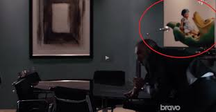 suits harvey specter office. Here It Is: Suits Harvey Specter Office