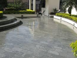 Pavimentazione Balconi Esterni : I rivestimenti in resina pavimenti