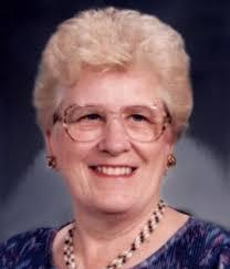 Ruth Marino Obituary - Death Notice and Service Information