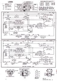kenmore 300 series dryer. 300px kenmore_dryer_wiring_diagram wire diagrams easy simple detail ideas general example best routing install setup hopkins kenmore dryer 300 series o