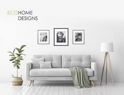 Ecohome Design Designs Ecohome