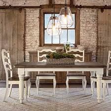 farmhouse dining room furniture. benchmade 72 farmhouse dining room furniture l