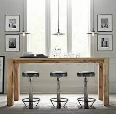 Kitchen Bar Table Bar Chairs Ebay Amazing Counter Height Table Design For Kitchen