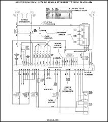 2001 ford focus radio wiring diagram wordoflife me 2001 Ford Focus Radio Wiring Diagram wiring diagram of 2000 ford explorer radio diagram wire within 2001 focus 2000 ford focus radio wiring diagram