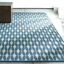 8x10 indoor outdoor rug area rugs indoor outdoor new indoor outdoor rugs indoor outdoor rugs ii 8x10 indoor outdoor rug