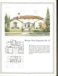 260 best Architectural Drawings images on Pinterest Architectural