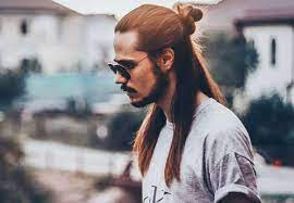 15 samurai top knot styles to get a