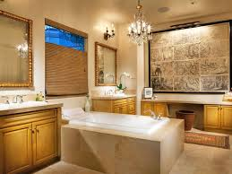 track lighting in bathroom. Recessed Led Lighting For Bathroom Track Under Cabinet Mirror In