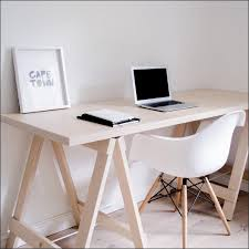 inexpensive office desks. Dual Office Desk Beautiful 99 Inexpensive Fice Cool Modern Furniture Inexpensive Office Desks
