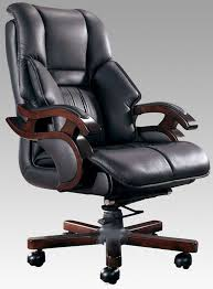 executive computer chair. Beautiful Computer Chair Leather 17 Best Ideas About Chairs On Pinterest Executive