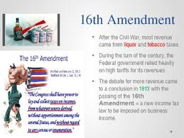 Tax Day No Taxation Without Representation U S History Ppt