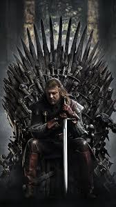 game of thrones ned stark iron throne iphone 6 plus hd wallpaper 14 4k 1 7k 2 wallpaper