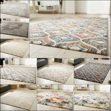Teppiche Mehr Als 10000 Angebote Fotos Preise Seite 238