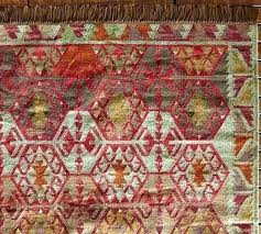 pottery barn outdoor rugs rug new