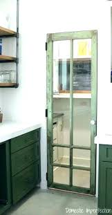 x interior door inch louvered frosted glass half pantry doors ideas with home depot 24 bifold