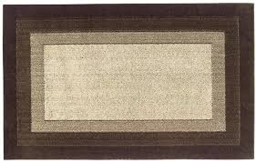 washable area rugs only reg jc penney jcpenney 6x9 com