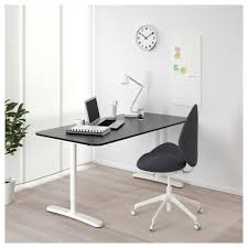 Office design companies office Office Furniture Bekant Desk White Ikea With Companies Office Desk With Filing Cabinet House Design Online Bathroom Bekant Desk White Ikea With Companies Office Desk With Filing