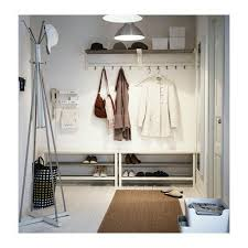 Tjusig Coat Rack Inspiration Ikea Tjusig Hallway Ideas Pinterest Bedroom Storage Interiors