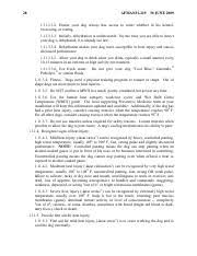 Purina Body Condition Score Chart Bcs Should Be Determined Utilizing The Purina Body Condition
