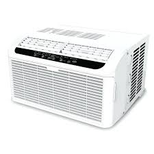 Air Conditioner For One Room Cryptogit Co