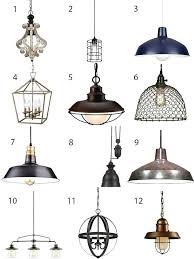 vintage farmhouse lighting. Farmhouse Light Fixtures Cool Make A Bold Statement With Lighting Design Dazzle On Pendant . Vintage L