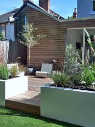 Small Picture Amusing 20 Recessed Panel Garden Design Inspiration Design Of